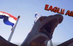 EagleAir TV Jan. 24, 2020