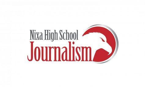 Join Nixa Journalism
