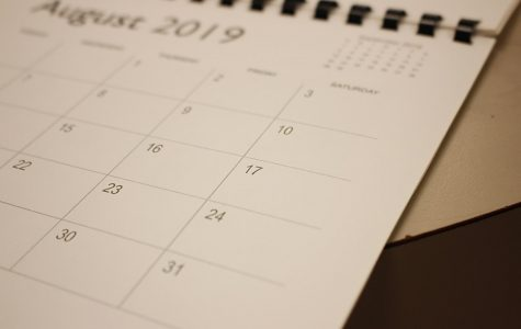 Laws for Missouri calendars: Summer break lasts longer under a new law signed by Missouri's governor