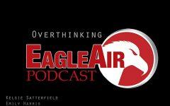Overthinking: Episode 5, COVID-19 Edition