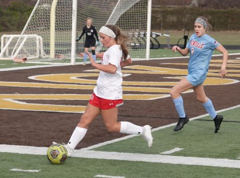 The 2020 Nixa girls soccer season ended soon after its opening jamboree.