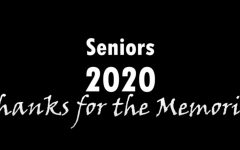 Hey Nixa Seniors