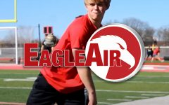 EagleAir TV, Episode 8