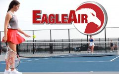 EagleAir TV