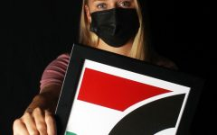 Mask Rules Remain Controversial